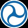 Trinkwasserinstallateurverzeichnis