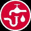 """Bürgerinformation """"Erhöhung Fernwasserbezug der Stadt Schmölln"""" – notwendige Netzspülungen"""