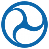 Informationen zur Trinkwasserumstellung