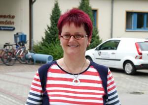Rita_Senftleben