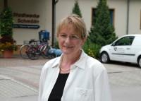 Ulrike_Halbauer