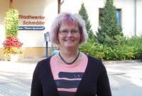 Carmen Schulze